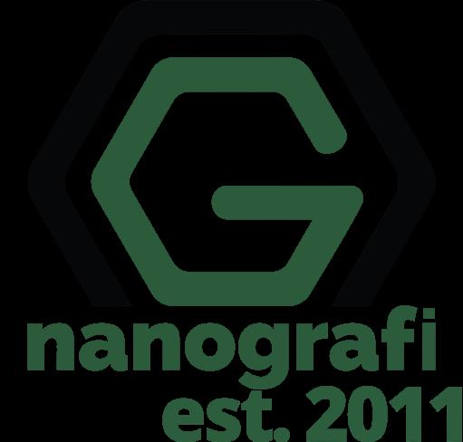 logo_est2011_büyük-removebg-preview